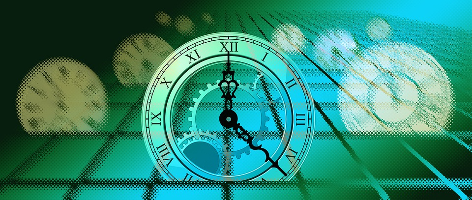 Theory Of Relativity, Space, Time Travel, Time, Clock