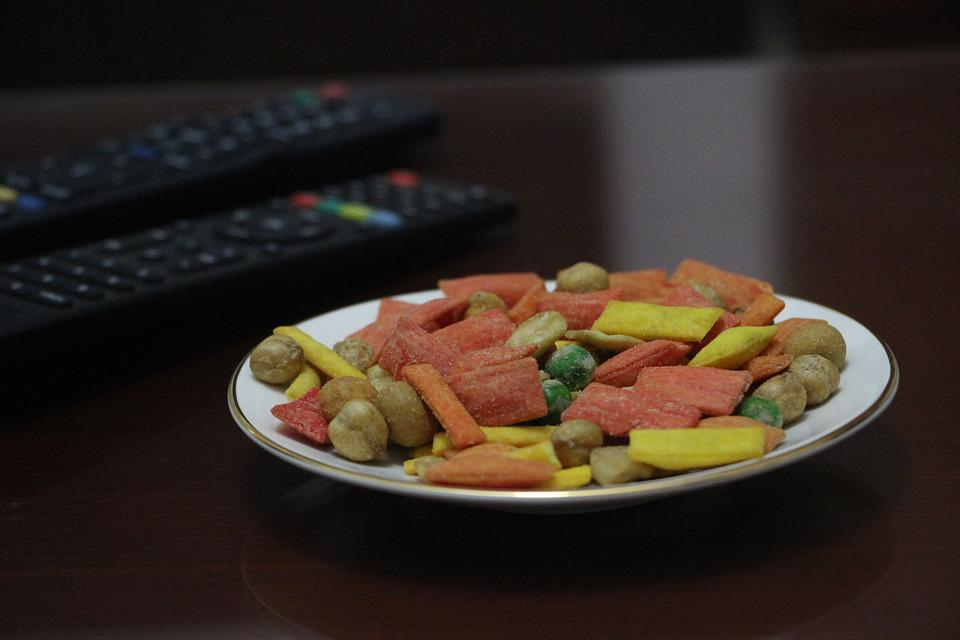 Desktop, Food, Meal, Healthy, Dinner, Closeup, Cooking