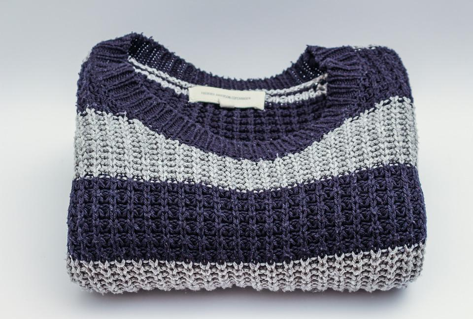 Fashion, Sweater, Clothes, Wool, Cardigan, Men Clothes