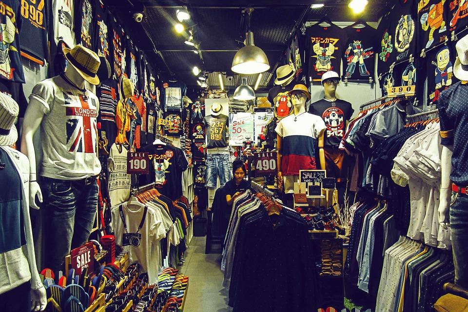 Shop, T Shirt, Clothes, T Shirts, T-shirt, Shirt