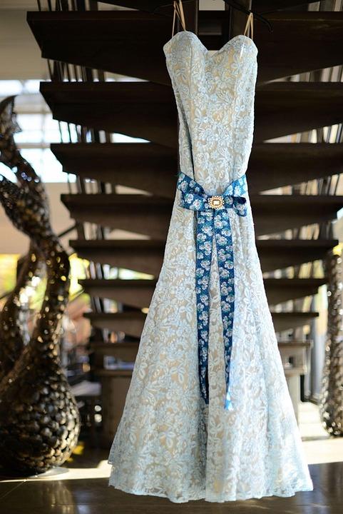 Women, Apparel, Fashion, Clothing, Design, Casual