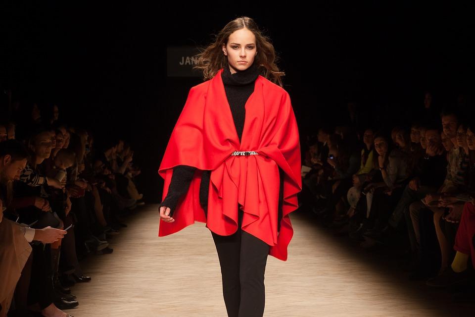 Fashion, Clothing, Showing