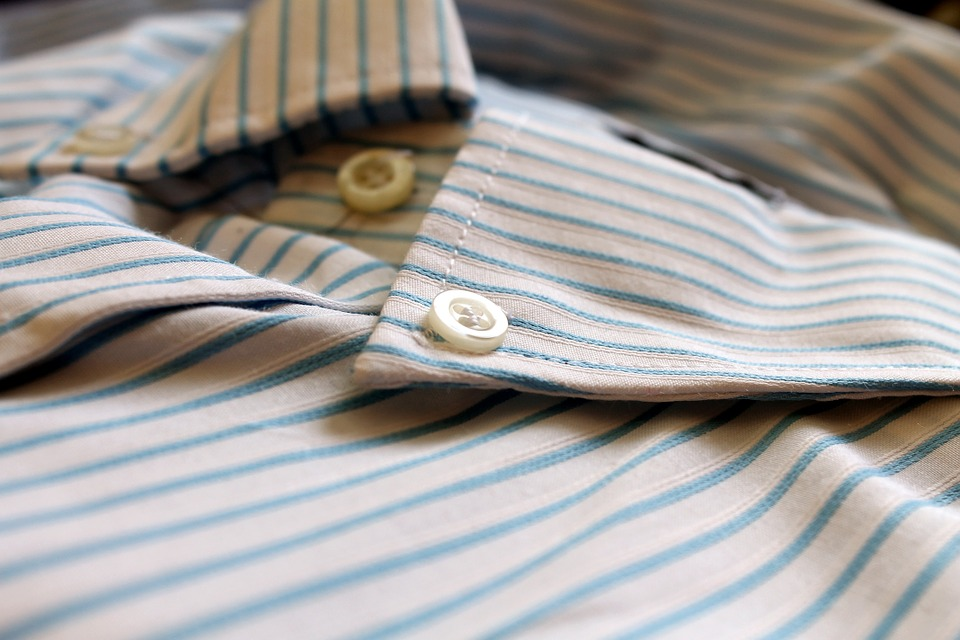 Shirts, Men's Clothing, Social Shirts, Clothing