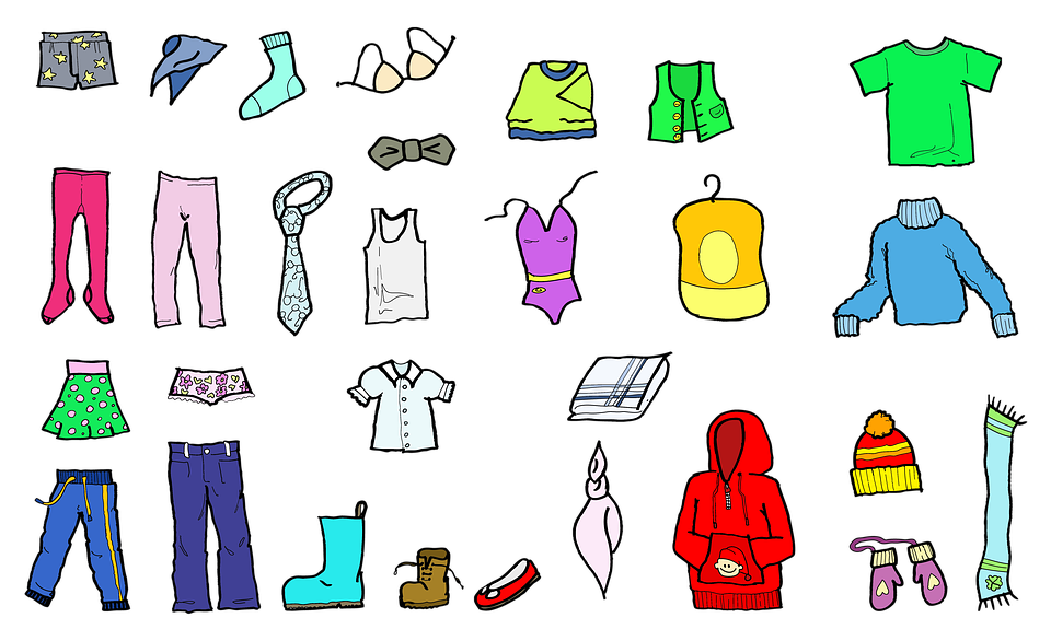 Clothing, Boots, Shoes, Shorts, Scarf, Bra, Pajamas