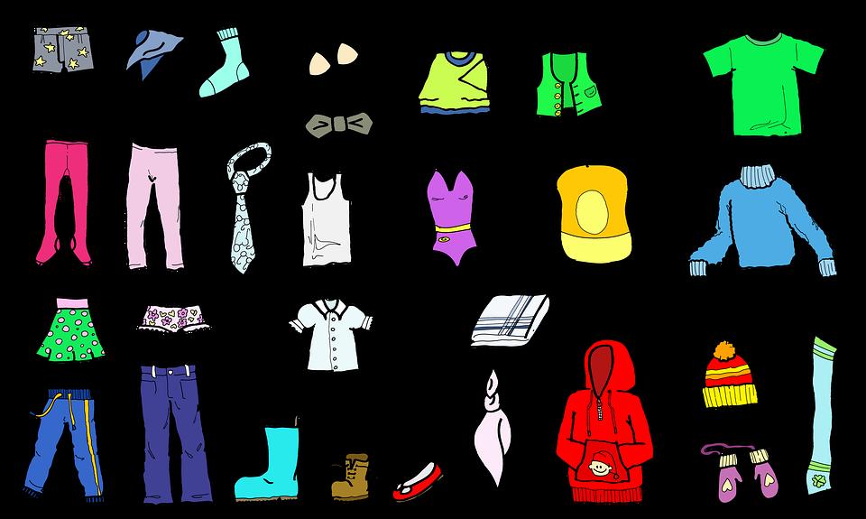 Clothing, Boots, Shoes, Shorts, Scarf, Bra, Pajamas