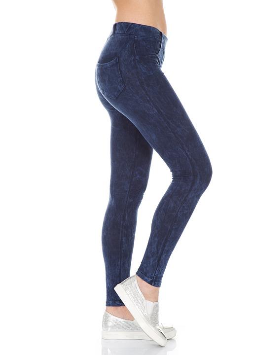 Leg, Tights, Pants, Woman, Legs, Fashion, Clothing