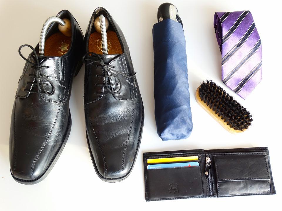 Businessman, Profession, Workwear, Business, Clothing
