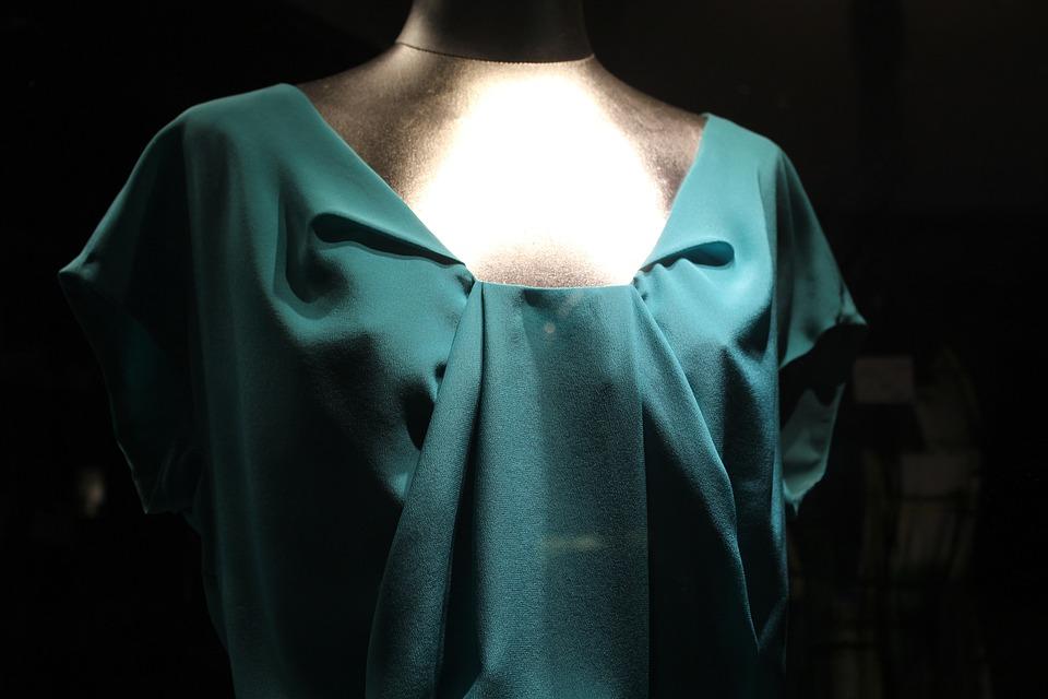 Dress, Clothing, Fashion, Design, Woman, Showcase, Shop