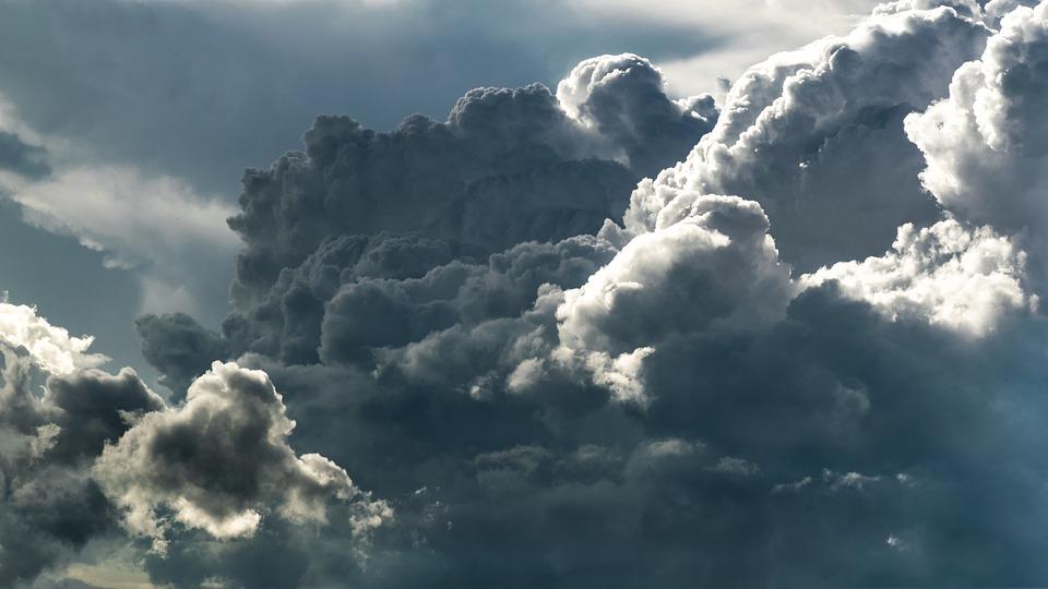 Clouds, Cloudporn, Weather, Lookup, Sky, Skies, Skyporn
