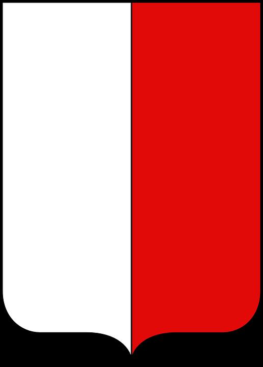 Bari, Coat Of Arms, Municipality, Italy, Symbol, Emblem