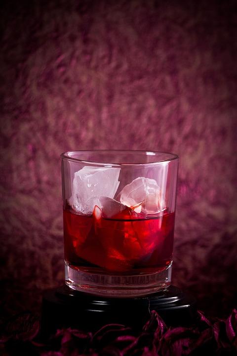 Drink, Alcohol, Beverage, Party, Cocktail, Vodka