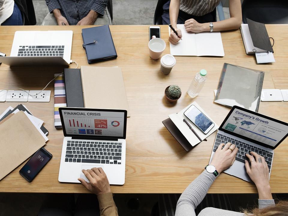 Analysis, Banking, Brainstorming, Business, Coffee