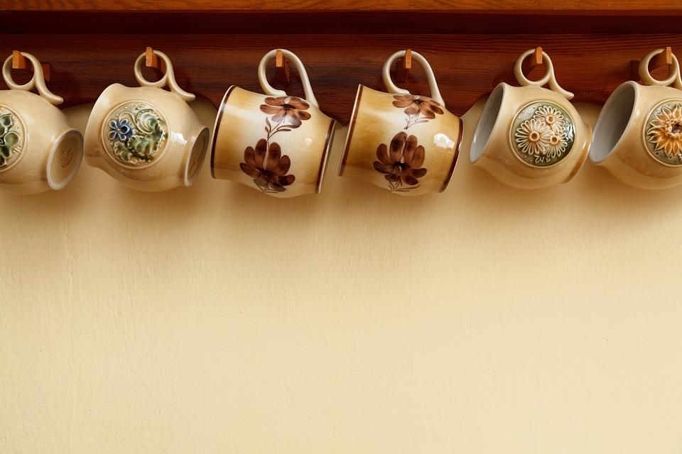 Beverage, Breakfast, Ceramic, Coffee, Crockery, Cup