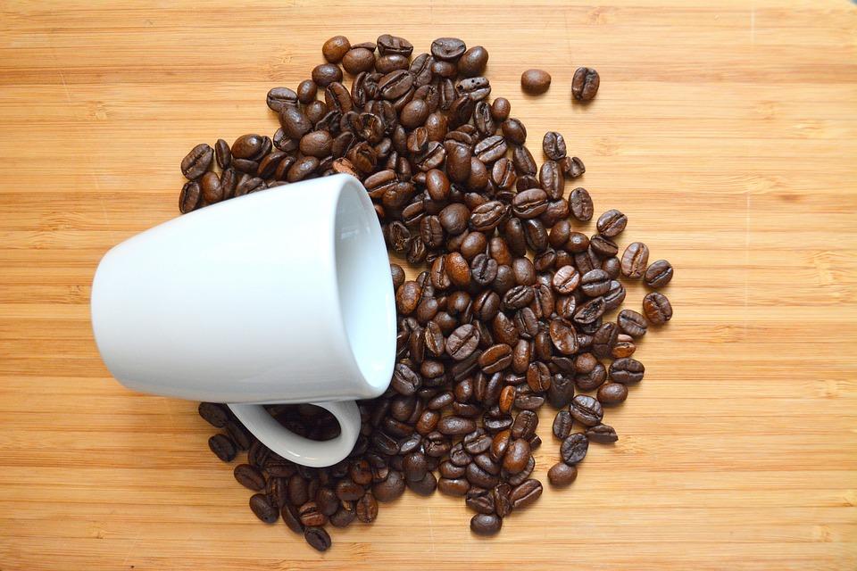 Coffee, Wood, Breakfast, Caffeine, Café, Espresso