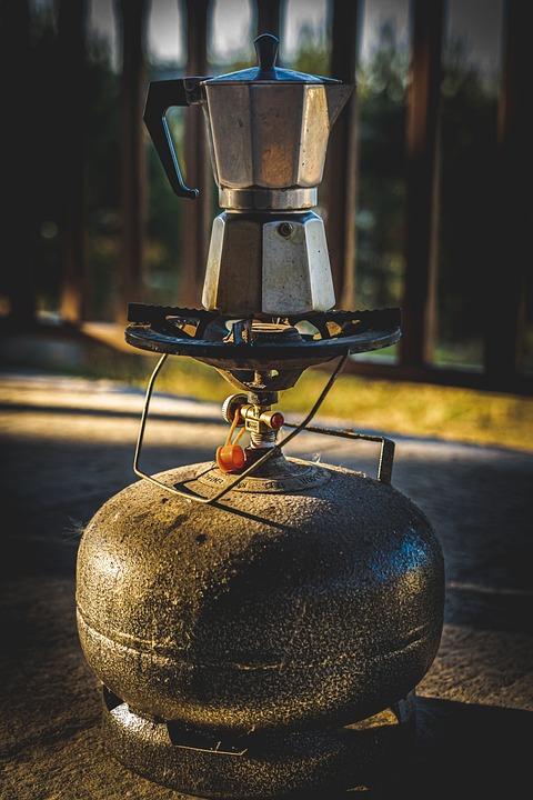 Vintage, Espresso, Coffee, Cafe, Drink, Caffeine, Cup