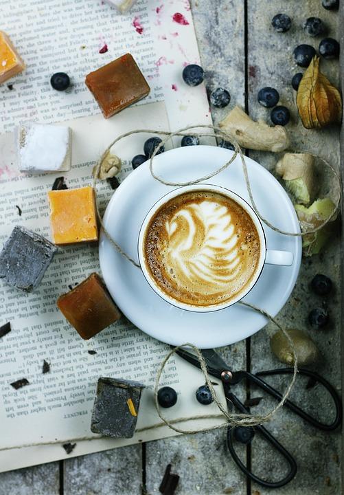 Caffeine, Ceramic, Coffee, Cup, Drink, Mug, Mockup