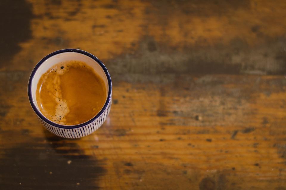 Coffee, Espresso, Beverage, Caffeine, Cappuccino