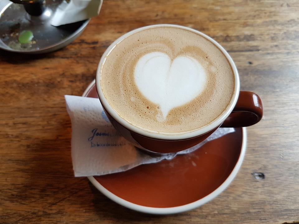 Free photo coffee love coffee belt heart colombia max pixel coffee heart coffee belt colombia love voltagebd Images