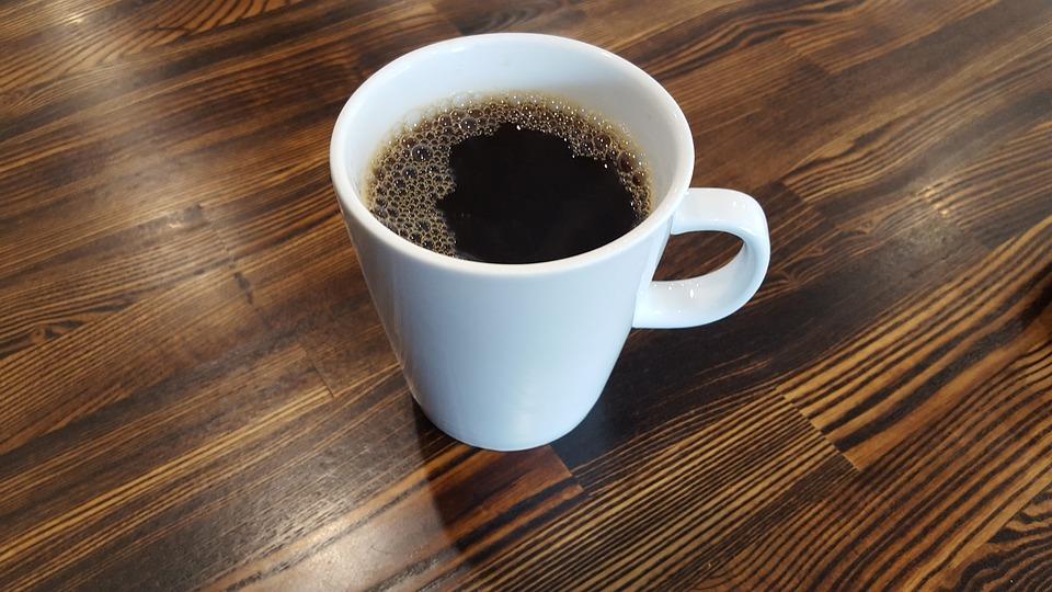 Coffee, Brew, Caffeine, Drink, Brown, Mug, Beverage