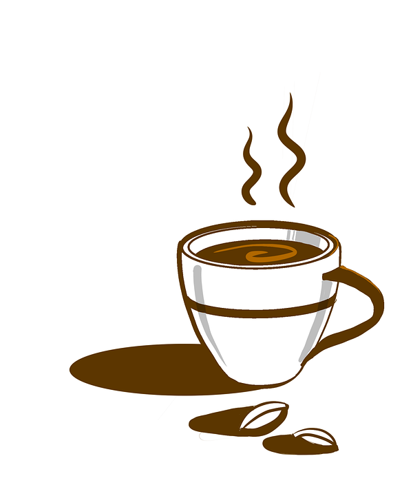 Coffee, Goodmorning, Caffeine, Breakfast, Coffee Mug