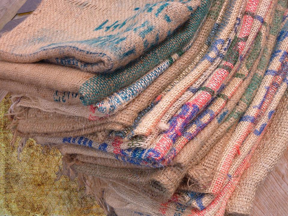 Coffee Bags, Coffee, Bags, Coffee Bag, Coffee Roasting