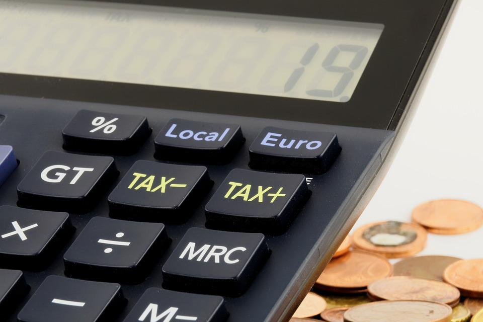 Euro, Money, Finance, Piggy Bank, Save, Cent, Coins