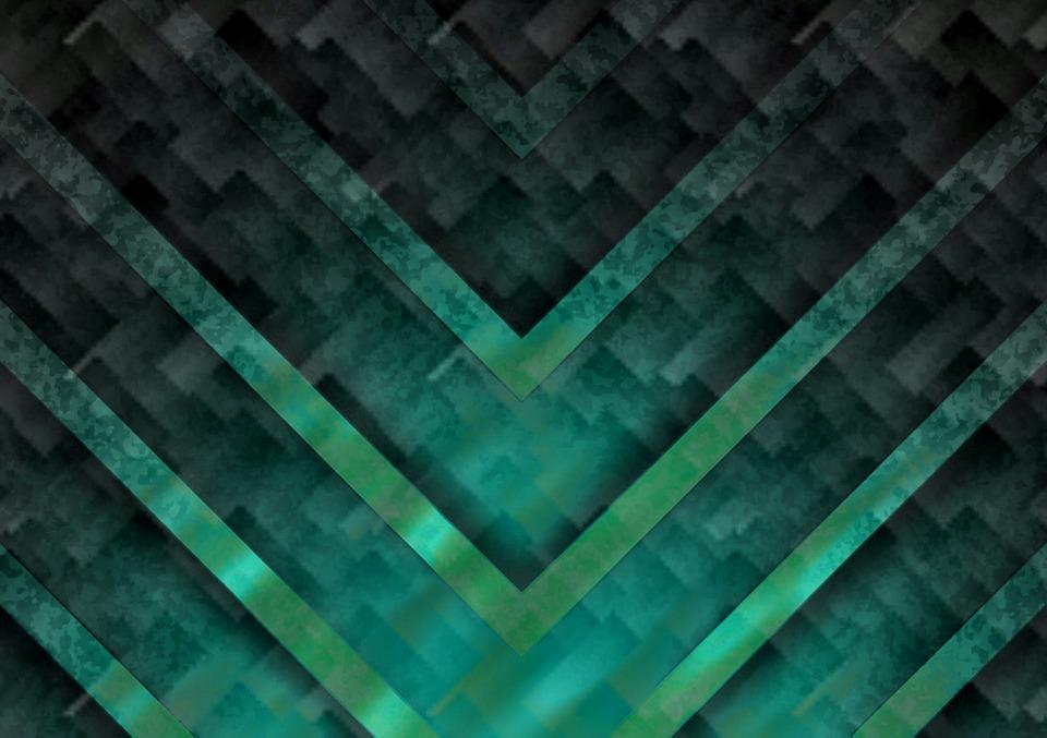 Background, Wallpaper, Motif, Design, Art, Color