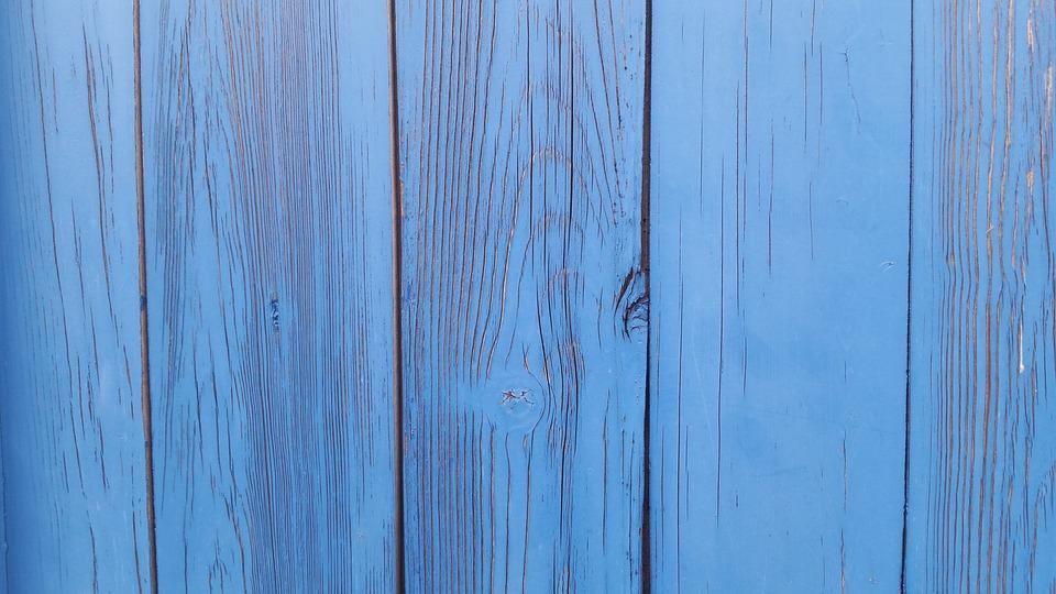 Blue wood texture Aqua Blue Texture Background Blue Wood Wood Texture Color Max Pixel Free Photo Color Background Wood Texture Texture Wood Blue Max Pixel