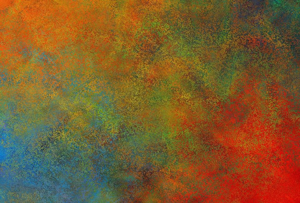 Background, Texture, Canvas, Paper, Color, Pattern
