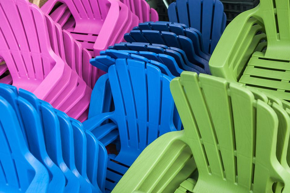 Chair, Color, Seat, Decoration, Outdoor, Table