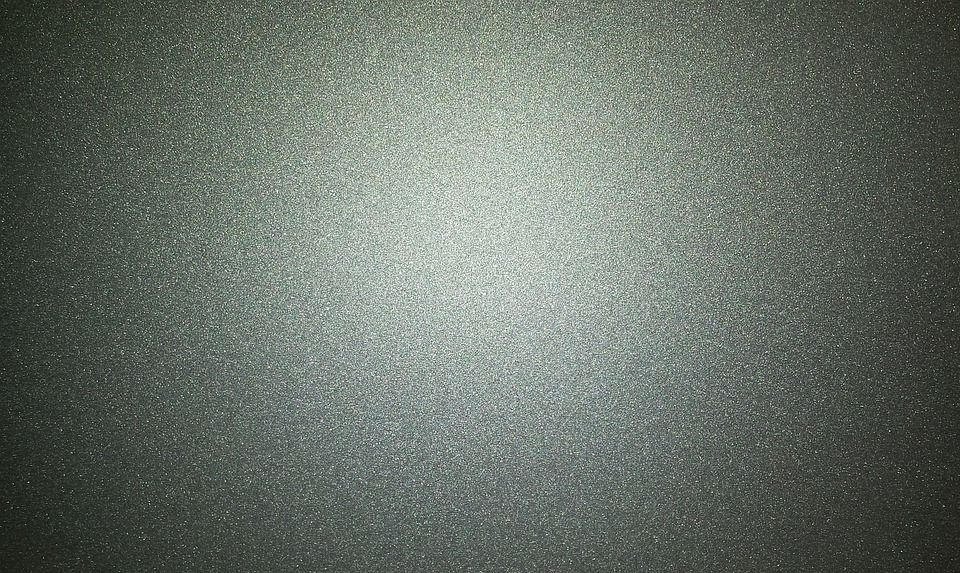 Background, Silver, Color, Texture, Grey, Course