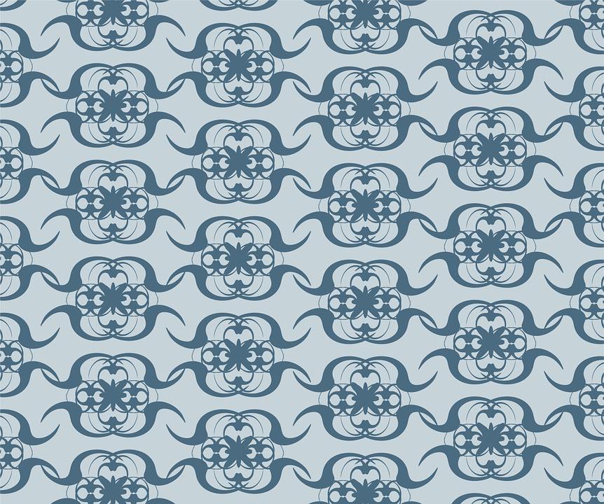 Pattern, Design, Color