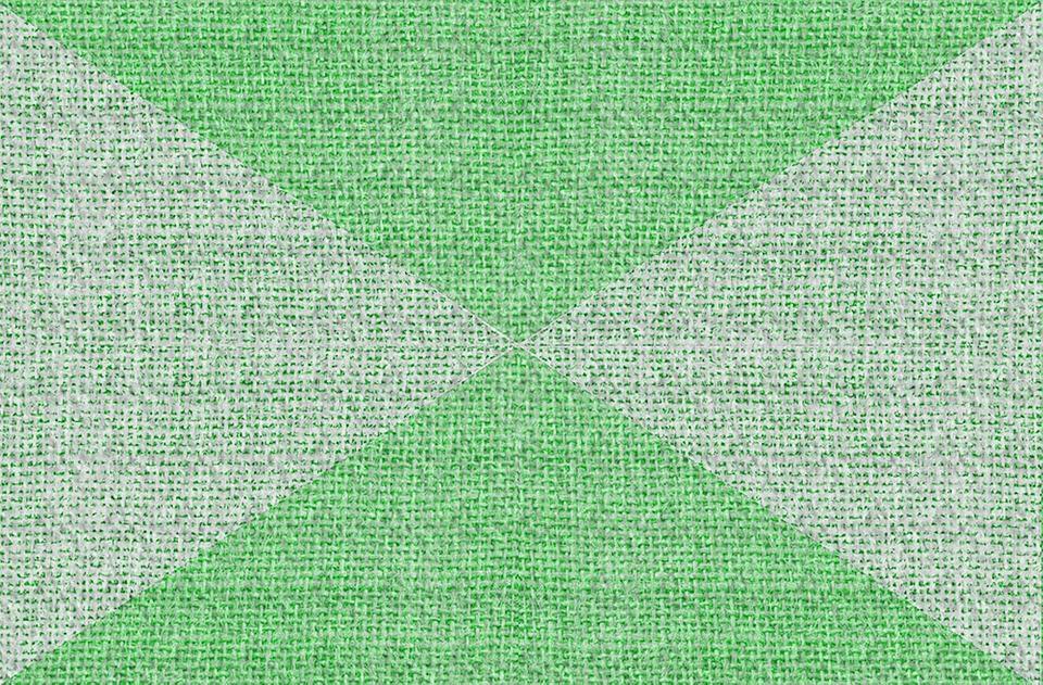 Arrow, Texture, Background, Pattern, Color, Template