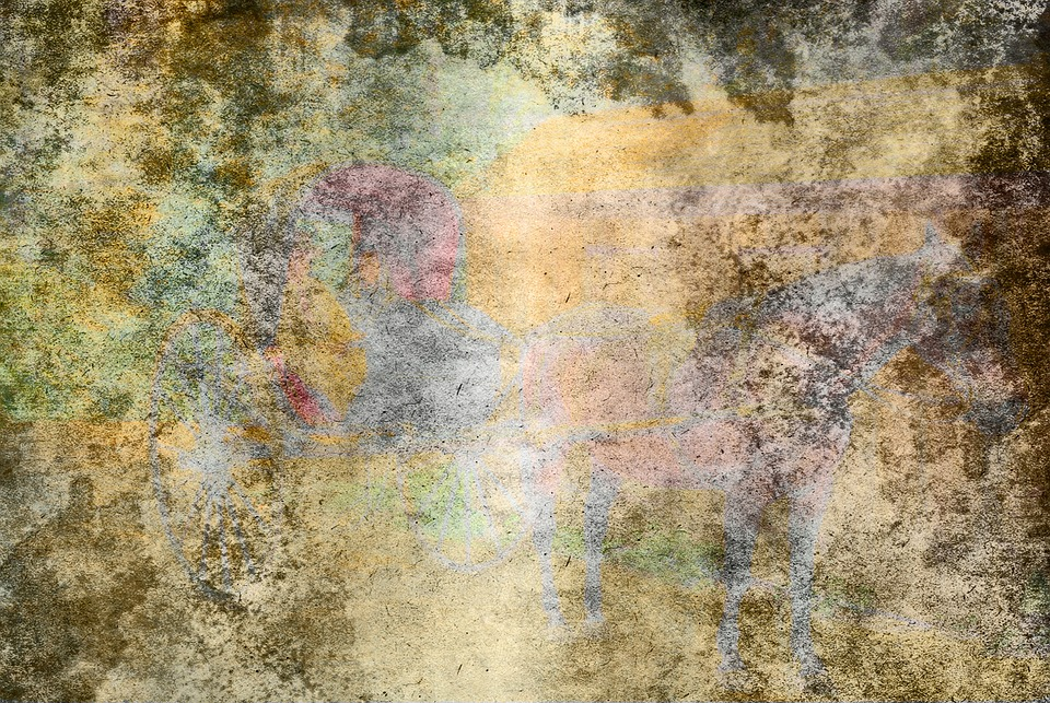 Background, Old Stone, Wall, Colored, Scrapbooking