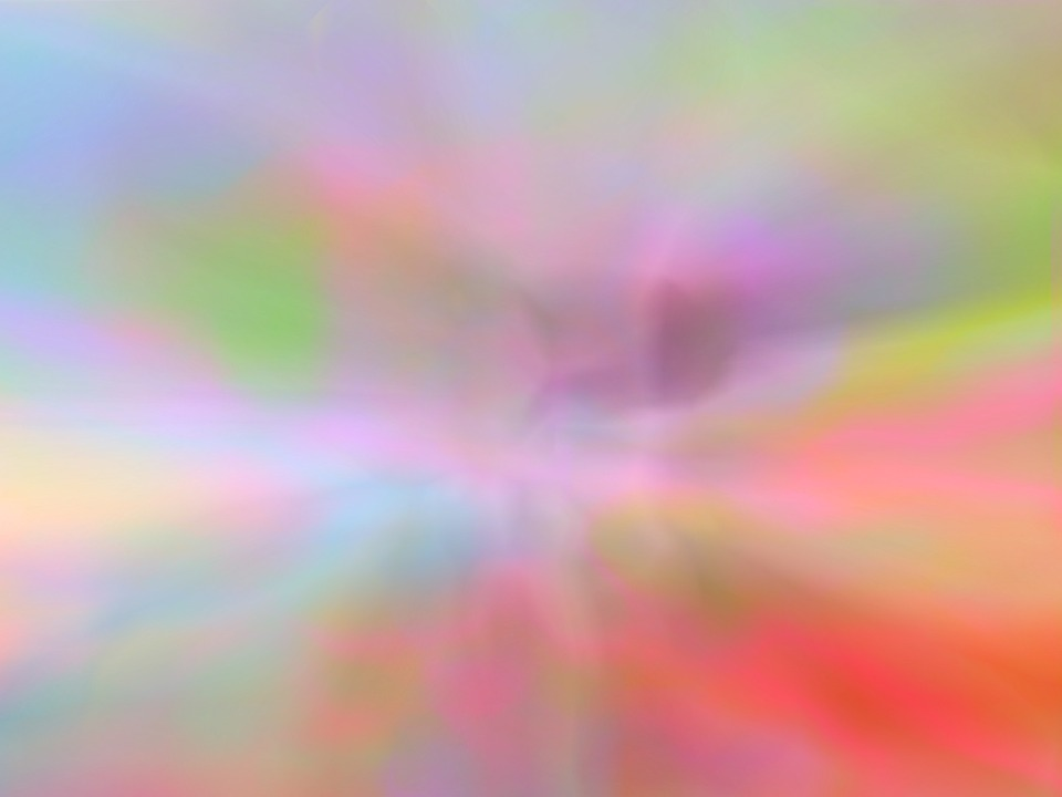 Cosmos, Colorful, Pastel, Cosmic, Cloud, Smooth Color