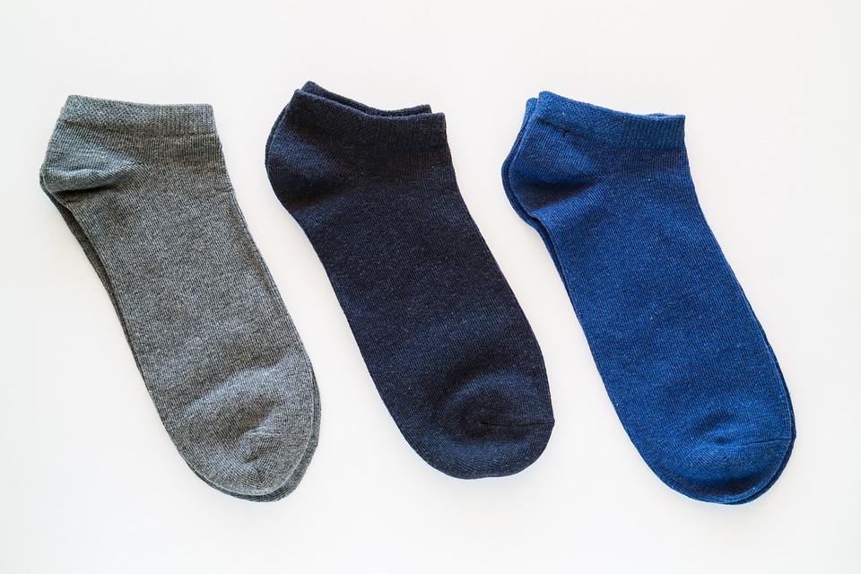 Sock, Socks, Colors, Colours, Colorful, Color, Fashion