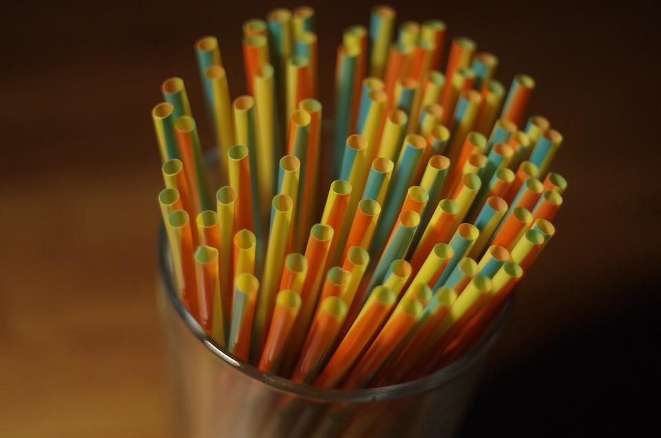 Art, Blur, Color, Colorful, Colourful, Colours
