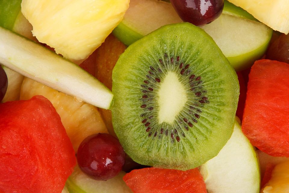 Apple, Colorful, Dessert, Diet, Food, Fresh, Fruit