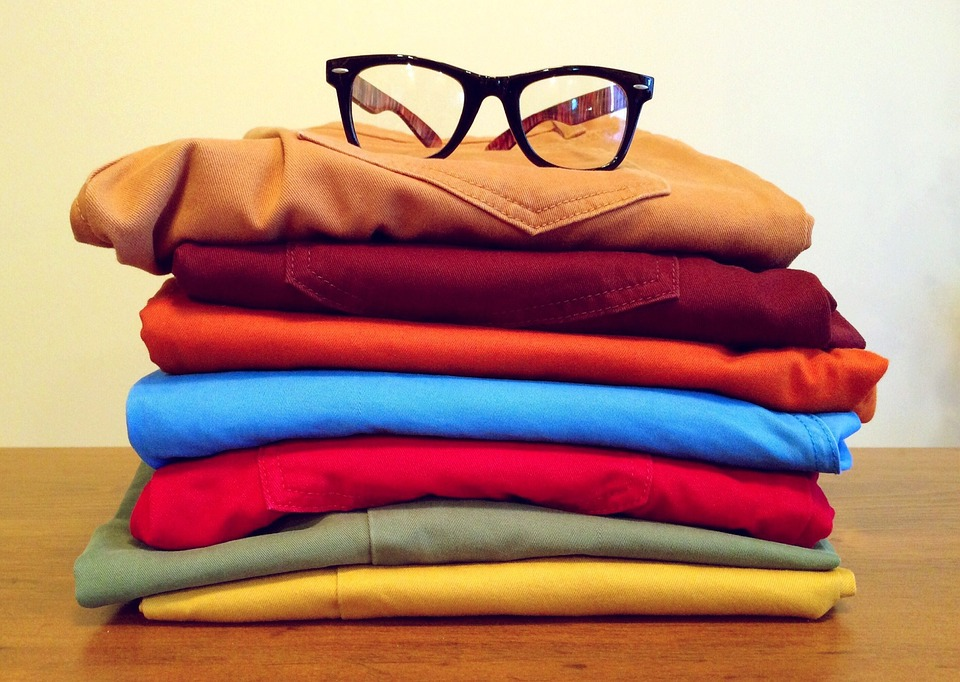 Clothing, Fashion, Dress, Style, Colorful, Clothes