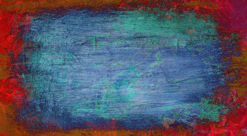 Texture, Background, Wallpaper, Web Design, Colorful