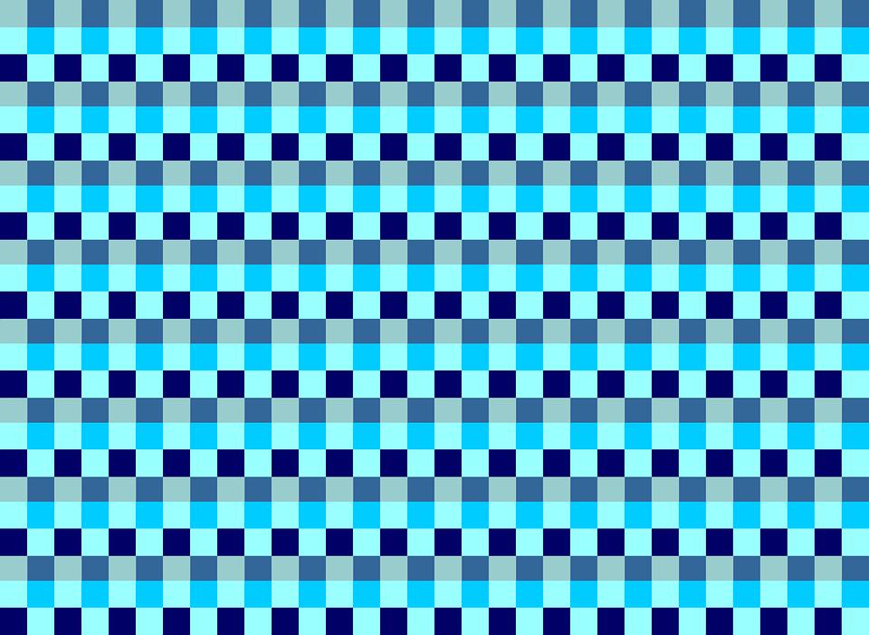 Pattern, Design, Colors