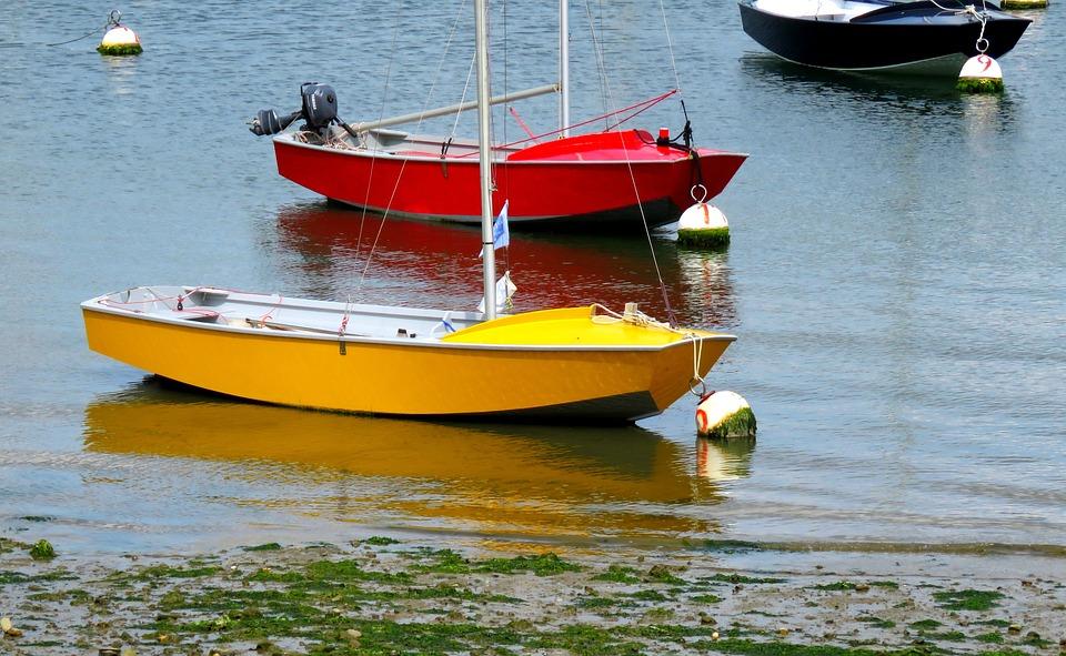Free photo Colors Water Ocean Engine Boat Sea Beach Max Pixel