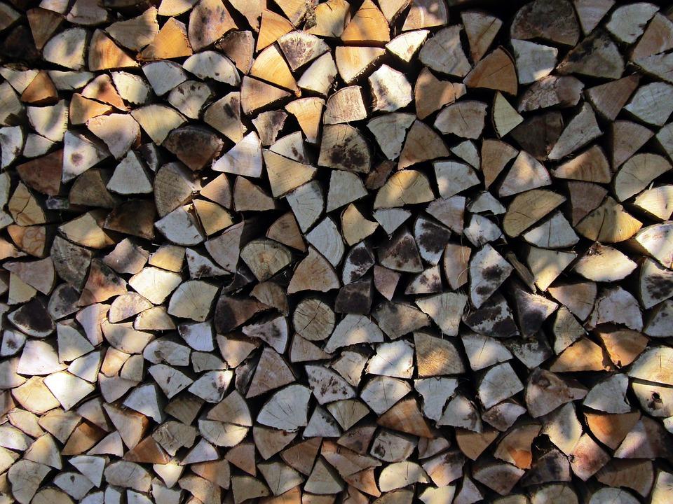 Wood, Texture, Colors