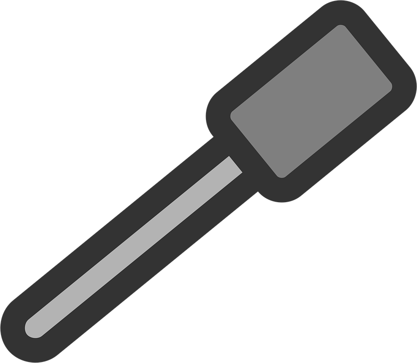 Picker, Colour, Icon, Symbol