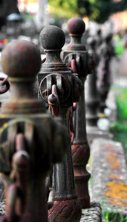 Columns, Line, Macro
