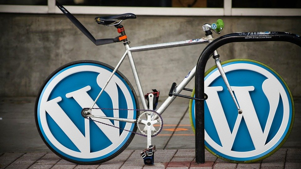 Wordpress, Wordpress Logo, Icon, Word, Press, Meta, Com