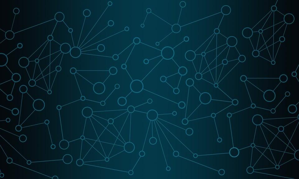 Network, Internet, Communication, Technology, Business