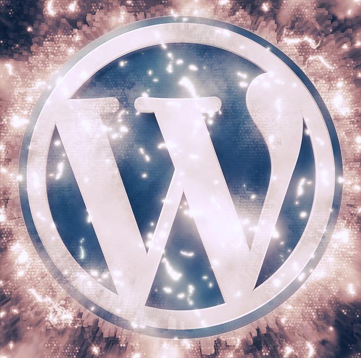 Wordpress, Blog, Blogger, Blogging, Communication