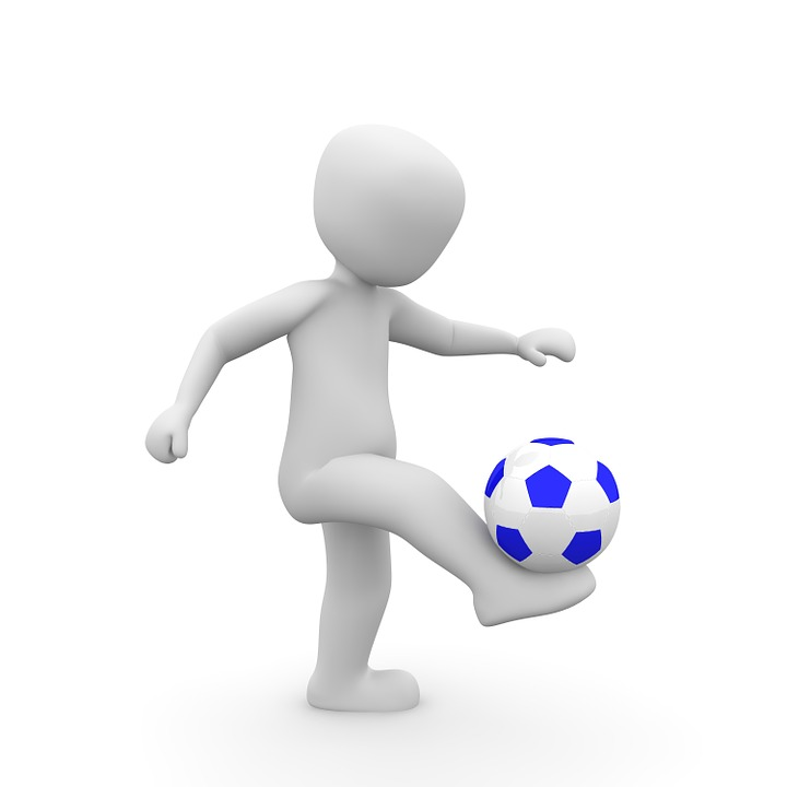 Sport, Movement, Leisure, Competition, Football
