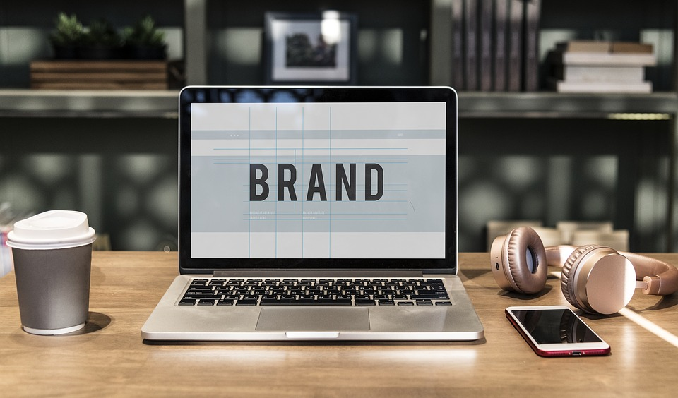 Ad, Advertising, Brand, Branding, Commercial, Computer